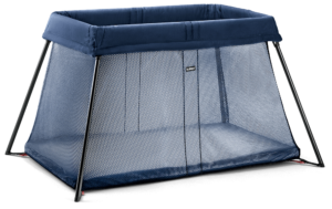 040213-travel-crib-light-dark-blue-mesh-from-babybjorn-300x189